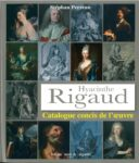 Product : Hyacinthe Rigaud (1659 – 1753)
