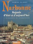 Product : Narbonne