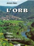 Product : L'Orb