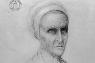Personnages : Marie Durand(1711-1776)