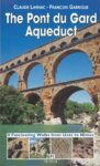 Product : The Pont du Gard Aqueduct