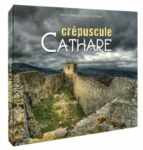 Product : Crépuscule Cathare