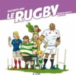 Product : RACONTE-MOI LE RUGBY