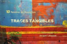 Product : Traces tangibles
