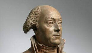 Philippe-Isidore Picot de Lapeyrouse(1744-1818)