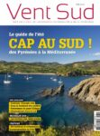 Product : Vent Sud – Eté 2016 City Guide