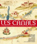 Product : Les Canals
