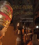 Product : Saint-Pierre de Prades