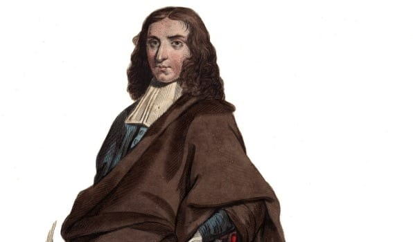 Personnages : Pierre Bayles (1647-1706)