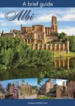 Produit : A brief guide ALBI (Anglais)