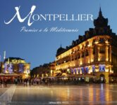 Product : Montpellier