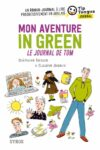 Mon Aventure in Green.
